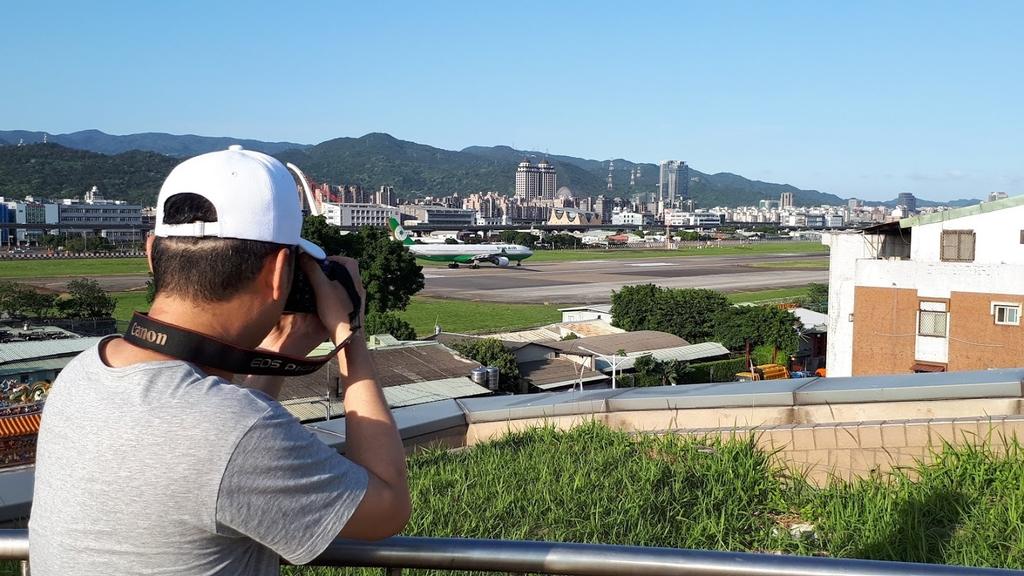 台北華山展+看飛機:20180329_164350.jpg