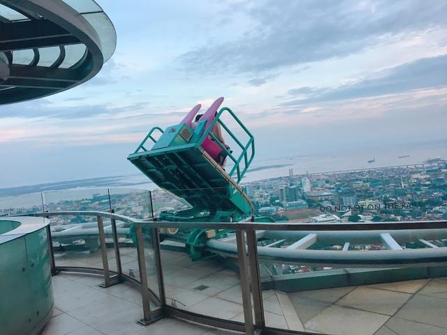 IMG_7551.JPG - 宿霧薄荷島旅行