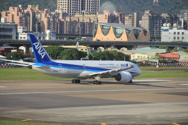 LRG_IMG_5860.JPG - 台北華山展+看飛機