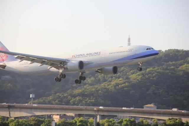 LRG_IMG_5922.JPG - 台北華山展+看飛機
