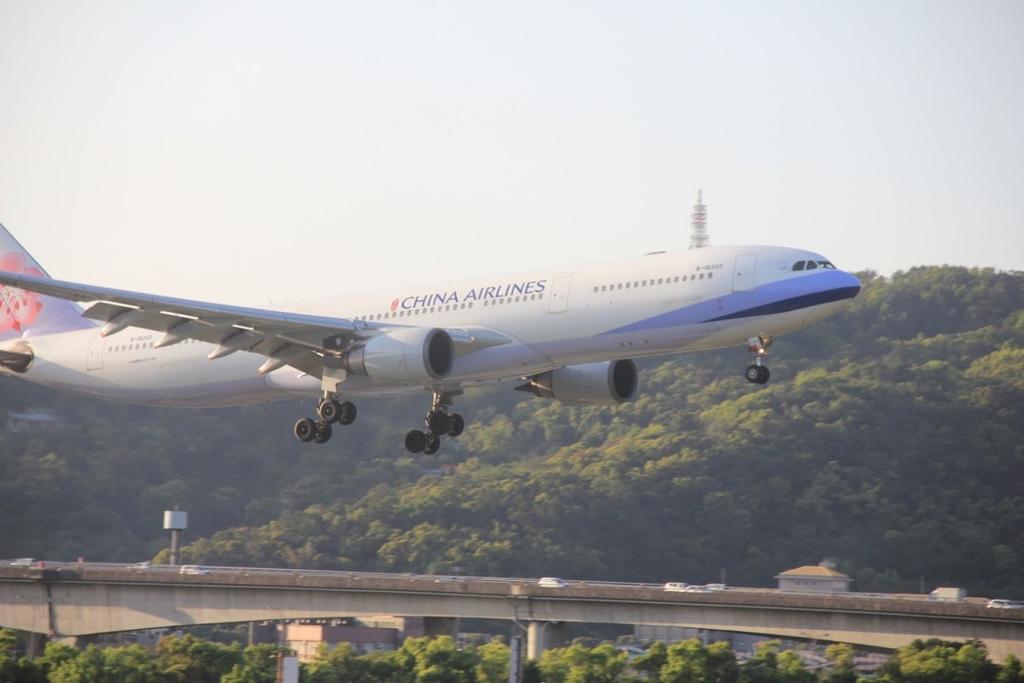 台北華山展+看飛機:LRG_IMG_5922.JPG