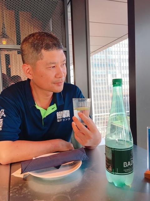 IMG_4131.JPG - 2018台北南區ig打卡景點