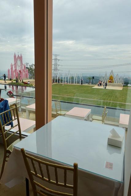 1543140576036.jpg - 薇絲山庭景觀咖啡廳