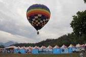 日月潭熱氣球:130 (950x633).jpg