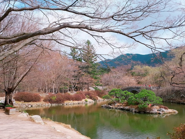 2018-03-16-10-54-53.jpg - 韓國釜慶四日遊2