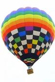 日月潭熱氣球:085 (633x950).jpg