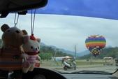 日月潭熱氣球:243 (950x633).jpg