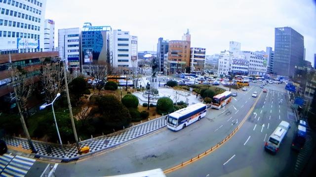 20180316_074526-EFFECTS.jpg - 韓國釜慶四日遊2