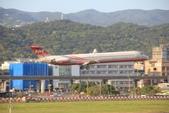 台北華山展+看飛機:LRG_IMG_5877.JPG