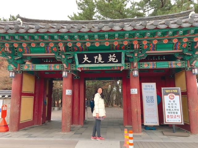 IMG_6365.JPG - 韓國釜慶四日遊2