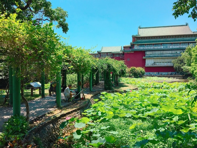 IMG_3830.JPG - 2018台北南區ig打卡景點