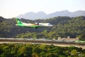 台北華山展+看飛機:LRG_IMG_5902.JPG