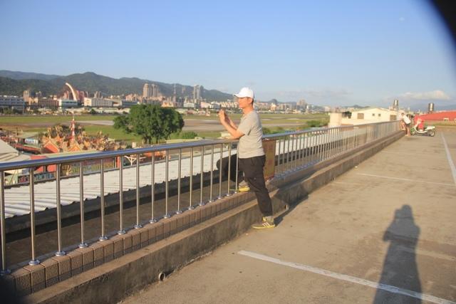 LRG_IMG_5912.JPG - 台北華山展+看飛機