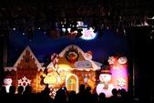 2012歡樂耶誕城:IMG_8833 (1024x683).jpg