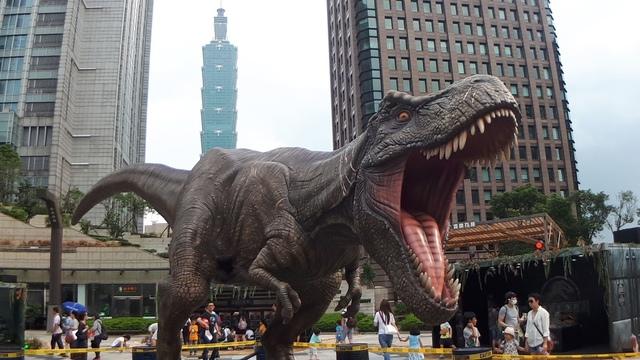 20180527_153252.jpg - 2018台北南區ig打卡景點