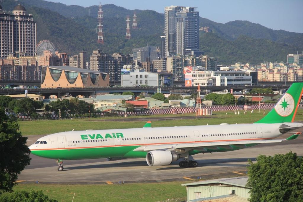台北華山展+看飛機:LRG_IMG_5836.JPG