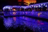 2012歡樂耶誕城:IMG_8760 (1024x682).jpg