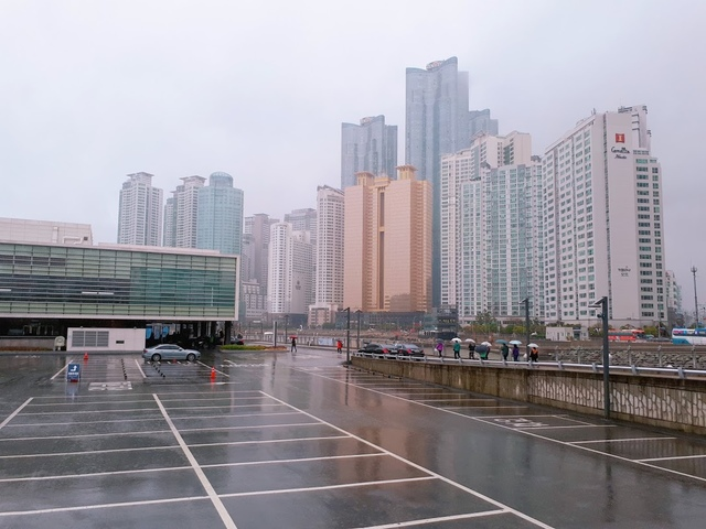2018-03-15-14-15-53.jpg - 韓國釜慶四日遊2