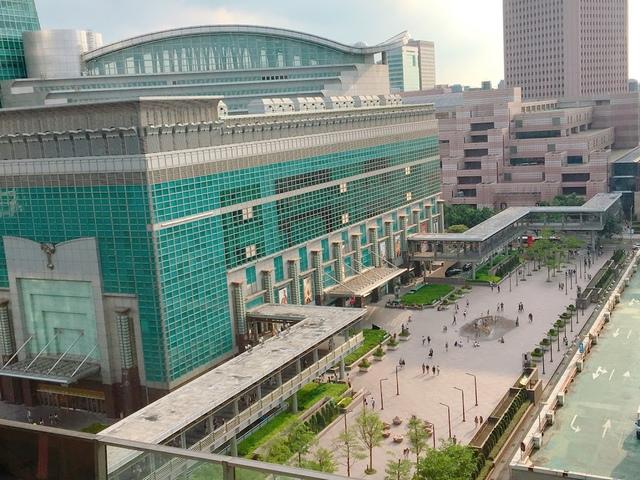 IMG_4121.JPG - 2018台北南區ig打卡景點