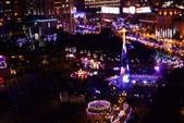 2012歡樂耶誕城:IMG_8853 (1024x683).jpg