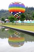 日月潭熱氣球:137 (633x950).jpg