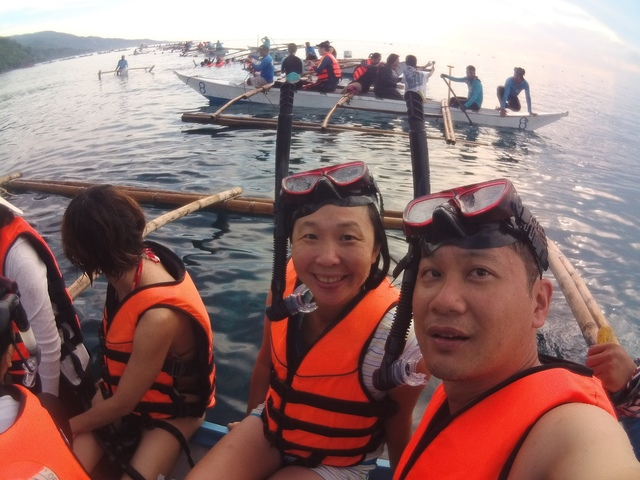 PICT0275.JPG - 宿霧與鯨鯊共游