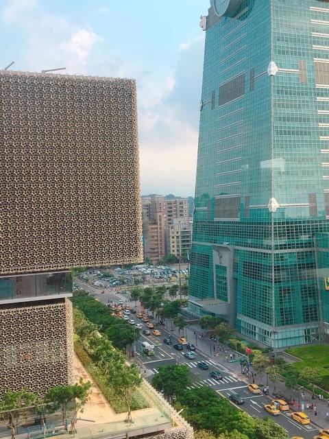 IMG_4132.JPG - 2018台北南區ig打卡景點