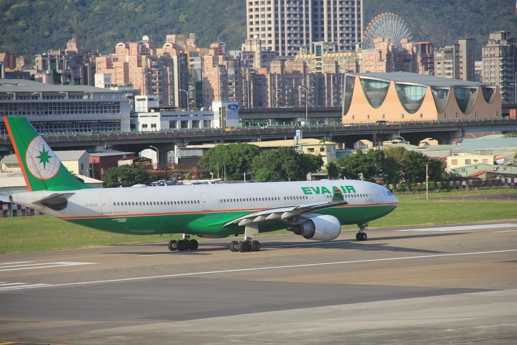 台北華山展+看飛機:LRG_IMG_5841.JPG