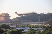 台北華山展+看飛機:LRG_IMG_5872.JPG