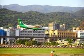 台北華山展+看飛機:LRG_IMG_5906.JPG