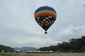 日月潭熱氣球:087 (950x633).jpg