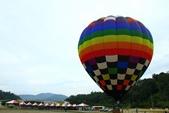 日月潭熱氣球:060 (950x633).jpg