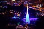 2012歡樂耶誕城:IMG_8857 (1024x683).jpg