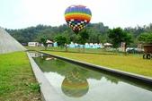 日月潭熱氣球:157 (950x633).jpg