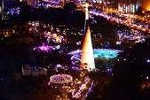 2012歡樂耶誕城:IMG_8889 (1024x683).jpg