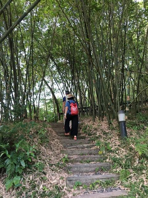 IMG_8261.JPG - 平溪天燈媒人進站