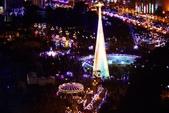 2012歡樂耶誕城:IMG_8888 (1024x683).jpg