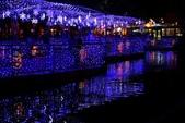 2012歡樂耶誕城:IMG_8800 (1024x683).jpg