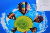 日月潭熱氣球:117 (950x633).jpg