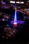 2012歡樂耶誕城:IMG_8879 (683x1024).jpg