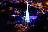 2012歡樂耶誕城:IMG_8893 (1024x683).jpg