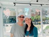 台北華山展+看飛機:IMG_8161.JPG