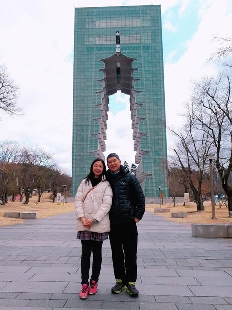 2018-03-16-15-28-16.jpg - 韓國釜慶四日遊2