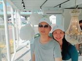 台北華山展+看飛機:IMG_8167.JPG