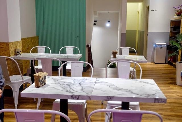 1543205558546.jpg - 薇絲山庭景觀咖啡廳