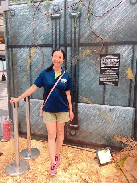 IMG_4037.JPG - 2018台北南區ig打卡景點