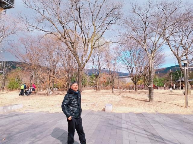 2018-03-16-15-29-01.jpg - 韓國釜慶四日遊2