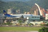 台北華山展+看飛機:LRG_IMG_5826.JPG