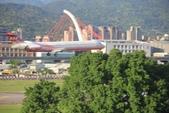 台北華山展+看飛機:LRG_IMG_5878.JPG