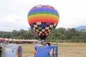 日月潭熱氣球:095 (950x633).jpg